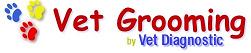 Vet Grooming